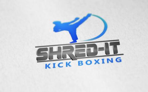 Kick Boxing gym